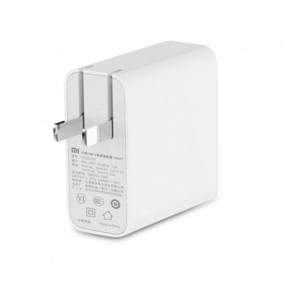 Original Xiaomi USB Power Adapter