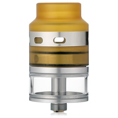ST Version YV RDTA Atomizer