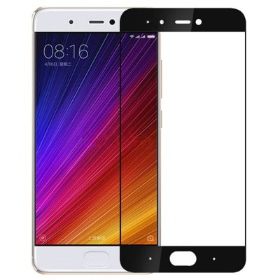 ASLING Tempered Glass Screen Protector for Xiaomi 5SScreen Protectors<br>ASLING Tempered Glass Screen Protector for Xiaomi 5S<br><br>Brand: ASLING<br>Compatible Model: 5S<br>Features: Ultra thin, High-definition, High Transparency, High sensitivity, Anti-oil, Anti scratch, Anti fingerprint<br>Mainly Compatible with: Xiaomi<br>Material: Tempered Glass<br>Package Contents: 1 x Screen Film, 1 x Dust Remover, 1 x Cleaning Cloth, 1 x Alcohol Rrep Pad<br>Package size (L x W x H): 19.00 x 10.80 x 1.80 cm / 7.48 x 4.25 x 0.71 inches<br>Package weight: 0.0830 kg<br>Product Size(L x W x H): 14.20 x 6.70 x 0.02 cm / 5.59 x 2.64 x 0.01 inches<br>Product weight: 0.0090 kg<br>Surface Hardness: 9H<br>Thickness: 0.2mm<br>Type: Screen Protector