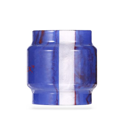 Replacement Resin Tank for Demon Killer Cleito 5mlAccessories<br>Replacement Resin Tank for Demon Killer Cleito 5ml<br><br>Material: Resin<br>Package Contents: 1 x Resin Tank<br>Package size (L x W x H): 3.90 x 3.90 x 4.00 cm / 1.54 x 1.54 x 1.57 inches<br>Package weight: 0.0290 kg<br>Product size (L x W x H): 2.50 x 2.50 x 2.70 cm / 0.98 x 0.98 x 1.06 inches<br>Product weight: 0.0030 kg<br>Tank Capacity: 3.5ml