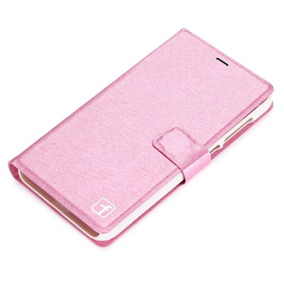 ASLING Full Body PU Cover CaseCases &amp; Leather<br>ASLING Full Body PU Cover Case<br><br>Brand: ASLING<br>Color: Black,Champagne,Rose Madder<br>Compatible Model: Redmi 4X<br>Features: Anti-knock, Cases with Stand, Full Body Cases, With Credit Card Holder<br>Mainly Compatible with: Xiaomi<br>Material: PU Leather, PC<br>Package Contents: 1 x Phone Case<br>Package size (L x W x H): 21.50 x 13.00 x 2.10 cm / 8.46 x 5.12 x 0.83 inches<br>Package weight: 0.0730 kg<br>Product Size(L x W x H): 14.10 x 7.50 x 1.10 cm / 5.55 x 2.95 x 0.43 inches<br>Product weight: 0.0480 kg<br>Style: Solid Color