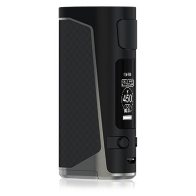 Original Joyetech eVic Primo Mini 80W Box Mod