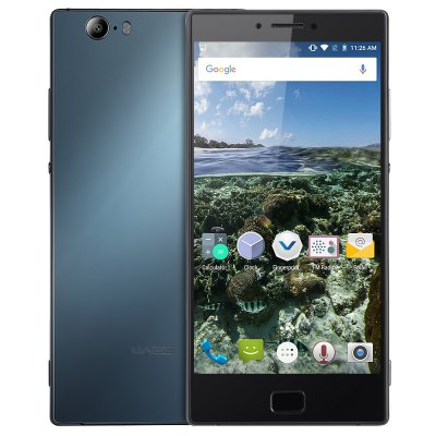 MAZE Blade Android 6.0 5.5 inch 4G Phablet
