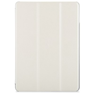 Full Body PU + PC Protective Case for Teclast P89H