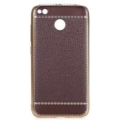 Luanke TPU Protective Cover Case