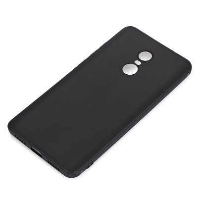 ASLING Ultra-thin TPU Cover Case