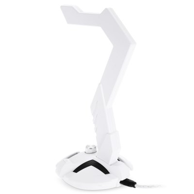 OVANN HS - 2 Over-ear Headphones Stand Headset Accessories