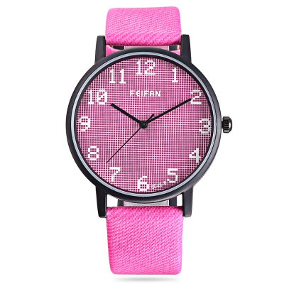 FEIFAN 62060 Rhinestone Scale Lady Quartz WatchWomens Watches<br>FEIFAN 62060 Rhinestone Scale Lady Quartz Watch<br><br>Band material: Genuine Leather<br>Band size: 24.00 x 2.00 cm / 9.45 x 0.78 inches<br>Brand: FEIFAN<br>Case material: Stainless Steel<br>Dial size: 4.00 x 4.00 x 0.80 cm / 1.57 x 1.57 x 0.31 inches<br>Display type: Analog<br>Movement type: Automatic mechanical + quartz watch<br>Package Contents: 1 x FEIFAN Women Quartz Watch<br>Package size (L x W x H): 9.00 x 9.00 x 6.00 cm / 3.54 x 3.54 x 2.36 inches<br>Package weight: 0.0980 kg<br>Product size (L x W x H): 24.00 x 4.00 x 0.80 cm / 9.45 x 1.57 x 0.31 inches<br>Product weight: 0.0650 kg<br>Shape of the dial: Arch<br>Watch color: Black, White, Pink, Yellow, Deep Blue, Marine Green<br>Watch style: Casual<br>Watches categories: Female table<br>Water resistance : Life water resistant<br>Wearable length: 16.00 - 22.00 cm / 6.29 - 8.66 inches