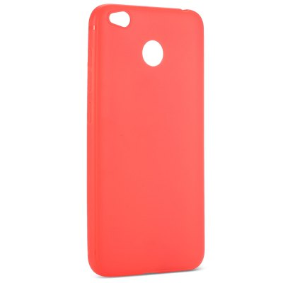 ASLING TPU Cover Ultra-thin CaseCases &amp; Leather<br>ASLING TPU Cover Ultra-thin Case<br><br>Brand: ASLING<br>Color: Black,Red<br>Compatible Model: Redmi 4X<br>Features: Anti-knock, Back Cover<br>Mainly Compatible with: Xiaomi<br>Material: TPU<br>Package Contents: 1 x Phone Case<br>Package size (L x W x H): 22.00 x 13.00 x 1.90 cm / 8.66 x 5.12 x 0.75 inches<br>Package weight: 0.0350 kg<br>Product Size(L x W x H): 14.10 x 7.20 x 0.90 cm / 5.55 x 2.83 x 0.35 inches<br>Product weight: 0.0130 kg<br>Style: Solid Color