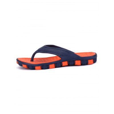 Environmental Beach Flip FlopsMens Slippers<br>Environmental Beach Flip Flops<br><br>Color: Gray,Green,Pearl Kumquat,Red<br>Contents: 1 x Pair of Shoes<br>Materials: PU, Rubber<br>Package Size ( L x W x H ): 33.00 x 22.00 x 11.00 cm / 12.99 x 8.66 x 4.33 inches<br>Package Weights: 0.210kg<br>Size: 40,41,42,43,44,45<br>Type: Slippers