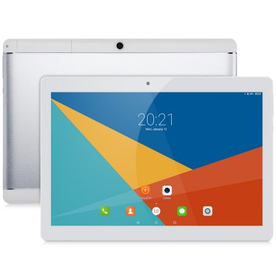 Teclast 98 Octa Core Android 6.0 Phoblet 4G