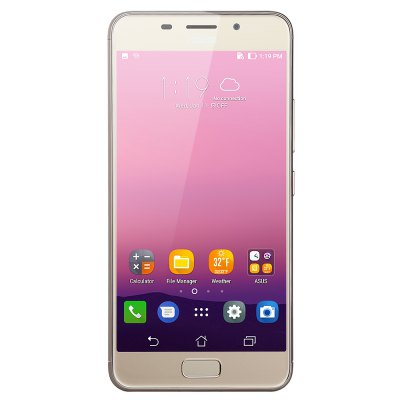 ASUS Pegasus 3S 4G Smartphone 32GB ROMCell phones<br>ASUS Pegasus 3S 4G Smartphone 32GB ROM<br><br>2G: GSM 900/1800/1900MHz<br>3G: WCDMA 850/900/1900/2100MHz<br>4G: FDD-LTE 1800/2100/2600MHz<br>Additional Features: E-book, Calendar, Browser, Bluetooth, Alarm, 4G, 3G, Fingerprint recognition, Wi-Fi, People, MP4, MP3, GPS, FM, Fingerprint Unlocking, Calculator<br>Auto Focus: Yes<br>Back camera: 13.0MP, with flash light and AF<br>Battery Capacity (mAh): 5000mAh<br>Battery Type: Non-removable<br>Bluetooth Version: V4.0<br>Brand: ASUS<br>Camera type: Dual cameras (one front one back)<br>Cell Phone: 1<br>Cores: 1.5GHz, Octa Core<br>CPU: MTK6750<br>External Memory: TF card up to 2TB (not included)<br>Flashlight: Yes<br>FM radio: Yes<br>Front camera: 8.0MP<br>Games: Android APK<br>I/O Interface: 1 x Micro SIM Card Slot, 3.5mm Audio Out Port, Micophone, Micro USB Slot, Speaker, 1 x Nano SIM Card Slot, TF/Micro SD Card Slot<br>Language: Multi language<br>Music format: AAC, MP3<br>Network type: TD-SCDMA+FDD-LTE+TD-LTE+WCDMA+GSM<br>OS: Android 7.0<br>Package size: 17.00 x 18.00 x 6.00 cm / 6.69 x 7.09 x 2.36 inches<br>Package weight: 0.3746 kg<br>Picture format: JPEG, PNG, GIF, BMP<br>Power Adapter: 1<br>Product size: 14.95 x 7.37 x 0.88 cm / 5.89 x 2.9 x 0.35 inches<br>Product weight: 0.1718 kg<br>RAM: 3GB RAM<br>ROM: 32GB<br>Screen resolution: 1280 x 720 (HD 720)<br>Screen size: 5.2 inch<br>Screen type: IPS<br>Sensor: Ambient Light Sensor,Gravity Sensor,Proximity Sensor<br>Service Provider: Unlocked<br>SIM Card Slot: Dual SIM, Dual Standby<br>SIM Card Type: Nano SIM Card, Micro SIM Card<br>SIM Needle: 1<br>TD-SCDMA: TD-SCDMA B34/B39<br>TDD/TD-LTE: TD-LTE B38/B39/B40/41<br>Touch Focus: Yes<br>Type: 4G Smartphone<br>USB Cable: 1<br>Video format: 3GP, MP4<br>Video recording: Yes<br>WIFI: 802.11b/g/n wireless internet<br>Wireless Connectivity: 4G, 3G, GPS, GSM, LTE, WiFi, Bluetooth 4.0