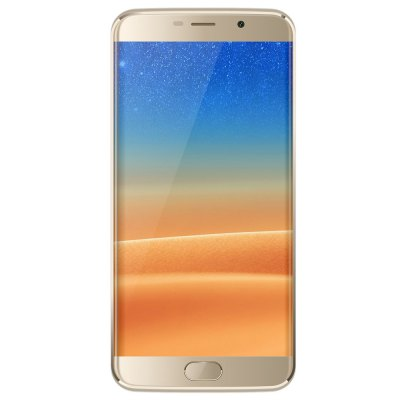 Elephone S7 4G PhabletCell phones<br>Elephone S7 4G Phablet<br><br>2G: GSM 850/900/1800/1900MHz<br>3G: WCDMA 900/2100MHz<br>4G: FDD-LTE 800/1800/2100/2600MHz  TDD-LTE 2300/2600MHz<br>Additional Features: 3G, 4G, Alarm, Bluetooth, Browser, Calculator, Calendar, People, MP4, MP3, GPS, Gesture Sensing, Fingerprint Unlocking, Fingerprint recognition, Wi-Fi<br>Back camera: 13.0MP<br>Back Case : 1<br>Battery Capacity (mAh): 3000mAh Built-in<br>Battery Type: Lithium-ion Polymer Battery<br>Brand: Elephone<br>Camera type: Dual cameras (one front one back)<br>Cell Phone: 1<br>Cores: Deca Core, 2.0GHz<br>CPU: Helio X20<br>English Manual : 1<br>External Memory: TF card up to 128GB (not included)<br>Front camera: 5.0MP<br>Games: Android APK<br>Google Play Store: Yes<br>GPU: Mali T880<br>I/O Interface: TF/Micro SD Card Slot, Speaker, Micro USB Slot, Micophone, 3.5mm Audio Out Port, 2 x Nano SIM Slot<br>Language: English, Indonesian, Malay, Czech, Danish, German, Spanish, Filipino, French, Croatian, Italian, Latvian, Lithuanian, Magyar, Dutch, Norwegian Bokmal, Polish, Portuguese, Romanian, Slovak, Finnish, Sw<br>Music format: AAC, AMR, MP3, WAV<br>Network type: FDD-LTE+WCDMA+GSM<br>OS: Android 6.0<br>Package size: 18.20 x 11.10 x 6.20 cm / 7.17 x 4.37 x 2.44 inches<br>Package weight: 0.4600 kg<br>Picture format: GIF, PNG, JPEG, BMP<br>Power Adapter: 1<br>Product size: 15.04 x 7.32 x 0.76 cm / 5.92 x 2.88 x 0.3 inches<br>Product weight: 0.1750 kg<br>RAM: 4GB RAM<br>ROM: 64GB<br>Screen resolution: 1920 x 1080 (FHD)<br>Screen size: 5.5 inch<br>Screen type: Capacitive, Corning Gorilla Glass 3<br>Sensor: Ambient Light Sensor,E-Compass,Gravity Sensor,Hall Sensor,Proximity Sensor<br>Service Provider: Unlocked<br>SIM Card Slot: Dual SIM, Dual Standby<br>SIM Card Type: Dual Nano SIM<br>SIM Needle: 1<br>Type: 4G Phablet<br>USB Cable: 1<br>Video format: H.264, 3GP, MP4<br>Video recording: Yes<br>WIFI: 802.11a/b/g/n wireless internet<br>Wireless Connectivity: Bluetooth 4.0, 4G, 3G, 2.4GHz/5G