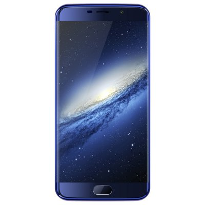 Elephone S7 4G PhabletCell phones<br>Elephone S7 4G Phablet<br><br>Brand: Elephone<br>Type: 4G Phablet<br>OS: Android 6.0<br>Service Provider: Unlocked<br>Language: English, Indonesian, Malay, Czech, Danish, German, Spanish, Filipino, French, Croatian, Italian, Latvian, Lithuanian, Magyar, Dutch, Norwegian Bokmal, Polish, Portuguese, Romanian, Slovak, Finnish, Sw<br>SIM Card Slot: Dual SIM,Dual Standby<br>SIM Card Type: Dual Nano SIM<br>CPU: Helio X20<br>Cores: 2.0GHz,Deca Core<br>GPU: Mali T880<br>RAM: 4GB RAM<br>ROM: 64GB<br>External Memory: TF card up to 128GB (not included)<br>Wireless Connectivity: 3G,4G,Bluetooth 4.0,GPS,GSM,WiFi<br>WIFI: 802.11a/b/g/n wireless internet<br>Network type: FDD-LTE+WCDMA+GSM<br>2G: GSM 850/900/1800/1900MHz<br>3G: WCDMA 900/2100MHz<br>4G: FDD-LTE 800/1800/2100/2600MHz  TDD-LTE 2300/2600MHz<br>Screen type: Capacitive,Corning Gorilla Glass 3<br>Screen size: 5.5 inch<br>Screen resolution: 1920 x 1080 (FHD)<br>Camera type: Dual cameras (one front one back)<br>Back camera: 13.0MP<br>Front camera: 5.0MP<br>Video recording: Yes<br>Picture format: BMP,GIF,JPEG,PNG<br>Music format: AAC,AMR,MP3,WAV<br>Video format: 3GP,H.264,MP4<br>Games: Android APK<br>I/O Interface: 2 x Nano SIM Slot,3.5mm Audio Out Port,Micophone,Micro USB Slot,Speaker,TF/Micro SD Card Slot<br>Sensor: Ambient Light Sensor,E-Compass,Gravity Sensor,Hall Sensor,Proximity Sensor<br>Google Play Store: Yes<br>Additional Features: 3G,4G,Alarm,Bluetooth,Browser,Calculator,Calendar,Fingerprint recognition,Fingerprint Unlocking,Gesture Sensing,GPS,MP3,MP4,People,Wi-Fi<br>Battery Capacity (mAh): 3000mAh Built-in<br>Battery Type: Lithium-ion Polymer Battery<br>Cell Phone: 1<br>Power Adapter: 1<br>USB Cable: 1<br>Back Case : 1<br>English Manual : 1<br>SIM Needle: 1<br>Product size: 15.04 x 7.32 x 0.76 cm / 5.92 x 2.88 x 0.3 inches<br>Package size: 18.20 x 11.10 x 6.20 cm / 7.17 x 4.37 x 2.44 inches<br>Product weight: 0.1750 kg<br>Package weight: 0.4600 kg