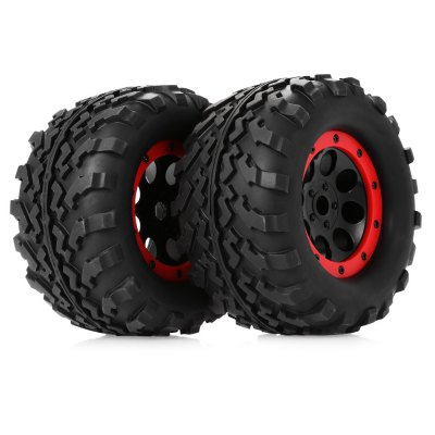 AUSTAR 3010 Rubber Tire 4pcsRC Car Parts<br>AUSTAR 3010 Rubber Tire 4pcs<br><br>Brand: AUSTAR<br>Package Contents: 4 x Tire<br>Package size (L x W x H): 36.00 x 16.00 x 18.50 cm / 14.17 x 6.3 x 7.28 inches<br>Package weight: 1.5350 kg<br>Type: Tire