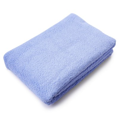 Xiaomi ZSH.COM Bath Towel Youth SeriesTowels<br>Xiaomi ZSH.COM Bath Towel Youth Series<br><br>Brand: Xiaomi<br>Category: Bath Towel<br>Color: Blue,Green,White<br>For: Adults, Kids, Teenagers<br>Material: Cotton<br>Occasion: Bedroom, Bathroom<br>Package Contents: 1 x Xiaomi ZSH.COM Bath Towel<br>Package size (L x W x H): 30.00 x 22.00 x 10.00 cm / 11.81 x 8.66 x 3.94 inches<br>Package weight: 0.6800 kg<br>Product size (L x W x H): 140.00 x 70.00 x 1.00 cm / 55.12 x 27.56 x 0.39 inches<br>Product weight: 0.5800 kg