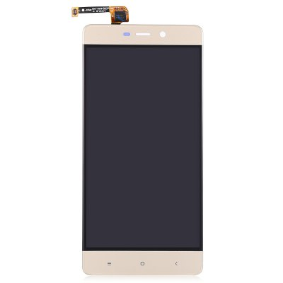 Original Xiaomi Display Digitizer