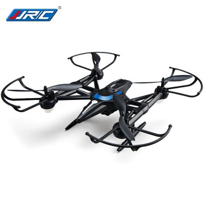 JADRC H50 RC Quadcopter - RTF