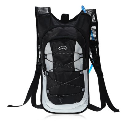 CTSmart 10L Cycling Backpack