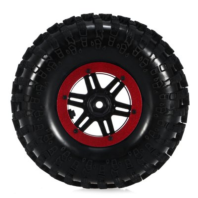 AUSTAR Air Pneumatic Rubber Tire 4pcs / setRC Car Parts<br>AUSTAR Air Pneumatic Rubber Tire 4pcs / set<br><br>Brand: AUSTAR<br>Package Contents: 4 x Tire, 1 x Hose Connector<br>Package size (L x W x H): 22.30 x 13.00 x 13.50 cm / 8.78 x 5.12 x 5.31 inches<br>Package weight: 0.7520 kg<br>Product weight: 0.6180 kg<br>Type: Tire
