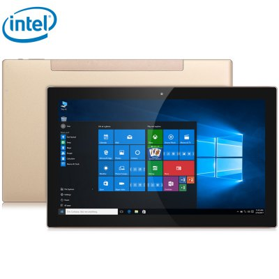 Onda Xiaoma 11 Tablet PC