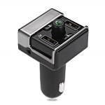 Bluetooth Car Charger MP3 Player