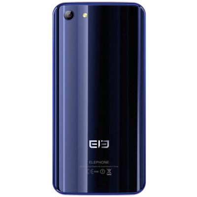 Elephone S7 4G PhabletCell phones<br>Elephone S7 4G Phablet<br><br>2G: GSM 850/900/1800/1900MHz<br>3G: WCDMA 900/2100MHz<br>4G: FDD-LTE 800/1800/2100/2600MHz  TDD-LTE 2300/2600MHz<br>Additional Features: Calendar, Calculator, Browser, Bluetooth, Alarm, 4G, 3G, Fingerprint recognition, Fingerprint Unlocking, Gesture Sensing, GPS, MP3, MP4, People, Wi-Fi<br>Back camera: 13.0MP<br>Back Case : 1<br>Battery Capacity (mAh): 3000mAh Built-in<br>Battery Type: Lithium-ion Polymer Battery<br>Brand: Elephone<br>Camera type: Dual cameras (one front one back)<br>Cell Phone: 1<br>Cores: Deca Core, 2.0GHz<br>CPU: Helio X25<br>English Manual : 1<br>External Memory: TF card up to 128GB (not included)<br>Front camera: 5.0MP<br>Games: Android APK<br>Google Play Store: Yes<br>GPU: Mali T880<br>I/O Interface: 2 x Nano SIM Slot, Speaker, Micophone, Micro USB Slot, 3.5mm Audio Out Port, TF/Micro SD Card Slot<br>Language: English, Indonesian, Malay, Czech, Danish, German, Spanish, Filipino, French, Croatian, Italian, Latvian, Lithuanian, Magyar, Dutch, Norwegian Bokmal,  Polish, Portuguese, Romanian, Slovak, Finnish, S<br>Music format: AAC, MP3, WAV, AMR<br>Network type: FDD-LTE+WCDMA+GSM<br>OS: Android 6.0<br>Package size: 18.20 x 11.10 x 6.20 cm / 7.17 x 4.37 x 2.44 inches<br>Package weight: 0.4600 kg<br>Picture format: GIF, PNG, JPEG, BMP<br>Power Adapter: 1<br>Product size: 15.04 x 7.32 x 0.76 cm / 5.92 x 2.88 x 0.3 inches<br>Product weight: 0.1750 kg<br>RAM: 4GB RAM<br>ROM: 64GB<br>Screen resolution: 1920 x 1080 (FHD)<br>Screen size: 5.5 inch<br>Screen type: Corning Gorilla Glass 3, Capacitive<br>Sensor: Ambient Light Sensor,E-Compass,Gravity Sensor,Hall Sensor,Proximity Sensor<br>Service Provider: Unlocked<br>SIM Card Slot: Dual Standby, Dual SIM<br>SIM Card Type: Dual Nano SIM<br>SIM Needle: 1<br>Type: 4G Phablet<br>USB Cable: 1<br>Video format: H.264, MP4, 3GP<br>Video recording: Yes<br>WIFI: 802.11a/b/g/n wireless internet<br>Wireless Connectivity: Bluetooth 4.0, GSM, WiFi, 4G, 3G