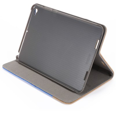 Canvas Grain PU Protective Case for Xiaomi Mi Pad 3Tablet Accessories<br>Canvas Grain PU Protective Case for Xiaomi Mi Pad 3<br><br>Accessory type: Tablet Protective Case<br>Compatible models: For Xiaomi<br>Features: Cases with Stand, Full Body Cases<br>For: Tablet PC<br>Package Contents: 1 x Protective Case<br>Package size (L x W x H): 22.70 x 15.60 x 3.00 cm / 8.94 x 6.14 x 1.18 inches<br>Package weight: 0.1850 kg<br>Product size (L x W x H): 20.30 x 13.60 x 1.50 cm / 7.99 x 5.35 x 0.59 inches<br>Product weight: 0.1630 kg