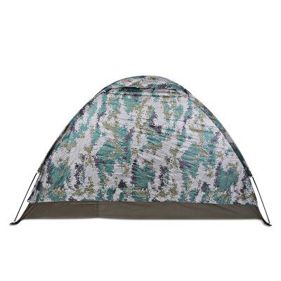 CTSmart SY001 Camping TentTent<br>CTSmart SY001 Camping Tent<br><br>Brand: CTSmart<br>Features: Anti-mosquito, Breathable, Quick Open, Waterproof, Wind Proof<br>Fits for: Single<br>Package Content: 1 x CTSmart SY001 Camping Tent, 2 x Pole, 4 x Peg, 1 x Top Cover, 1 x Storage Bag<br>Package size: 61.50 x 8.50 x 12.50 cm / 24.21 x 3.35 x 4.92 inches<br>Package weight: 1.2600 kg<br>Product size: 200.00 x 100.00 x 100.00 cm / 78.74 x 39.37 x 39.37 inches<br>Product weight: 1.0700 kg<br>Seasons: Autumn,Spring,Summer<br>Structure: Monolayer<br>Tent Pole Diameter: 6.9mm<br>Type: Manual Tent