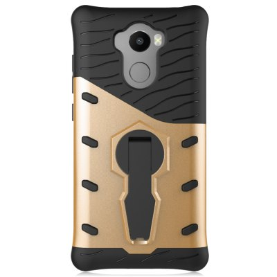 Luanke Phone Stand Cover Case