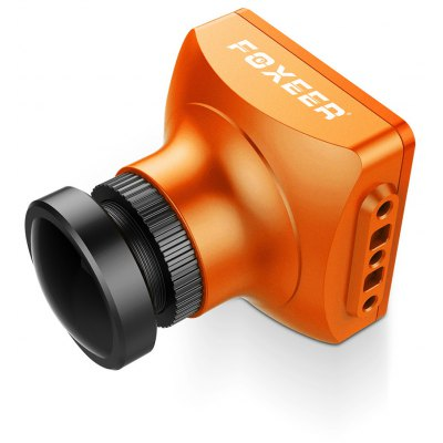 FOXEER Arrow V3 600TVL Mini CCD FPV Camera
