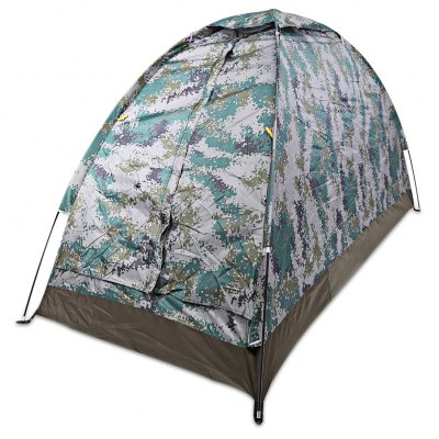 CTSmart SY001 Camping Tent