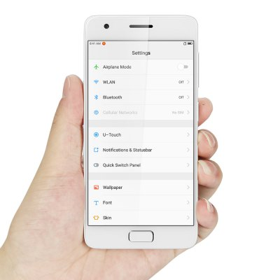 Lenovo ZUK Z2 64GB ROM 4G SmartphoneCell phones<br>Lenovo ZUK Z2 64GB ROM 4G Smartphone<br><br>2G: GSM 850/900/1800/1900MHz<br>3G: WCDMA 850/900/1900/2100MHz<br>4G: FDD-LTE 850/900/1700/1800/1900/2100/2600MHz<br>Additional Features: Calculator, GPS, Fingerprint Unlocking, Fingerprint recognition, E-book, Calendar, Bluetooth, Video Call, Alarm, 4G, 3G, MP3, MP4, Sound Recorder, Wi-Fi, Browser<br>Auto Focus: Yes<br>Back-camera: 13.0MP with flash light and AF<br>Battery Capacity (mAh): 3500mAh<br>Battery Type: Non-removable<br>Bluetooth Version: V4.1<br>Brand: Lenovo<br>Camera Functions: Face Beauty, Face Detection, Anti Shake<br>Camera type: Dual cameras (one front one back)<br>Cell Phone: 1<br>Cores: 2.15GHz, Quad Core<br>CPU: Qualcomm Snapdragon 820<br>E-book format: PDF, TXT<br>External Memory: Not Supported<br>Flashlight: Yes<br>Front camera: 8.0MP<br>Games: Android APK<br>GPU: Adreno 530<br>I/O Interface: 3.5mm Audio Out Port, Type-C<br>Language: Simplified/Traditional Chinese, Japanese, English, Malay, Bosanski, Catalan, Czech, Cymraege, Danish, German, Estonian, Spanish, Basque, Filipino, French, Gaeilge, Galician,  Haitian, Hausa, Croatian,<br>MS Office format: Word, PPT, Excel<br>Music format: WAV, AMR, AAC, MP3<br>Network type: FDD-LTE+WCDMA+GSM<br>OS: Android 6.0<br>Package size: 17.80 x 10.00 x 5.90 cm / 7.01 x 3.94 x 2.32 inches<br>Package weight: 0.3980 kg<br>Picture format: PNG, GIF, BMP, JPEG<br>Pixels Per Inch (PPI): 424<br>Power Adapter: 1<br>Product size: 14.10 x 6.90 x 0.90 cm / 5.55 x 2.72 x 0.35 inches<br>Product weight: 0.1520 kg<br>RAM: 4GB RAM<br>ROM: 64GB<br>Screen resolution: 1920 x 1080 (FHD)<br>Screen size: 5.0 inch<br>Screen type: Capacitive, 2.5D Arc Screen<br>Sensor: Ambient Light Sensor,E-Compass,Gravity Sensor,Gyroscope,Hall Sensor,Proximity Sensor,Three-axis Gyro<br>Service Provider: Unlocked<br>SIM Card Slot: Dual Standby, Dual SIM<br>SIM Card Type: Dual Nano SIM<br>SIM Needle: 1<br>Sound Recorder: Yes<br>Type: 4G Smartphone<br>USB 