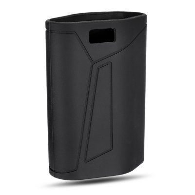 Sleeve Case for SMOK GX350 TC Box Mod
