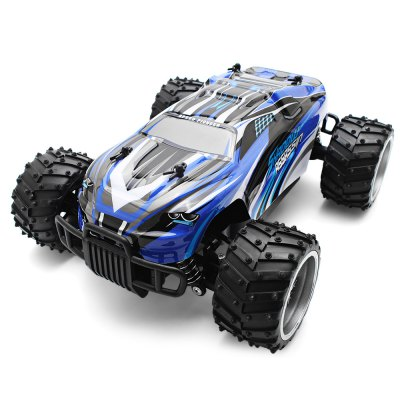 PXtoys S737 1:16 RC Off-road Car - RTR