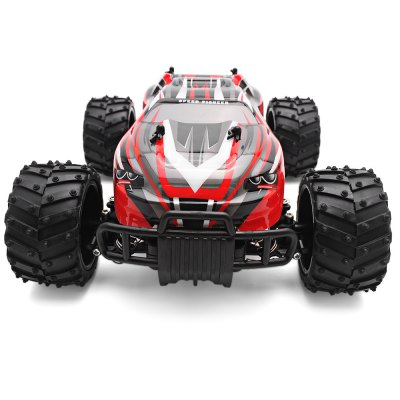 Pxtoys s737 1:16 rc off-road car - rtr...