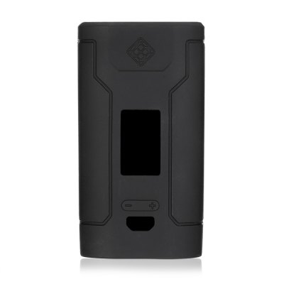 Sleeve Case for Wismec PREDATOR 228Accessories<br>Sleeve Case for Wismec PREDATOR 228<br><br>Material: Silicone<br>Package Contents: 1 x Protective Sleeve Case<br>Package size (L x W x H): 14.00 x 7.80 x 3.20 cm / 5.51 x 3.07 x 1.26 inches<br>Package weight: 0.0280 kg<br>Product size (L x W x H): 4.60 x 3.10 x 8.90 cm / 1.81 x 1.22 x 3.5 inches<br>Product weight: 0.0170 kg