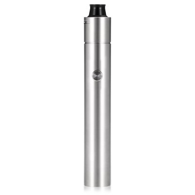 Original EHPRO Kit 101 D with 5 - 50W