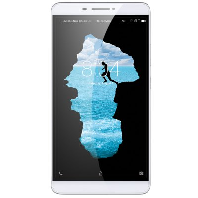 Lenovo PB1 - 750P 4G PhabletTablet PCs<br>Lenovo PB1 - 750P 4G Phablet<br><br>2G: GSM 850/900/1800/1900MHz<br>3.5mm Headphone Jack: Yes<br>3G: TD-SCDMA Band 34/39,WCDMA 850/900/1900/2100MHz<br>4G: TD-LTE Band 38/39/40/41<br>AC adapter: 100-240V / 5V 0.3A<br>Additional Features: Bluetooth, Browser, Alarm, 3G, Calculator, Calendar, GPS, Gravity Sensing System, MP3, Proximity Sensing System, WiFi, Phone, People, Sound Recorder, MP4<br>Back camera: 13.0MP<br>Battery Capacity: 4250mAh<br>Bluetooth: Yes<br>Brand: Lenovo<br>Camera type: Dual cameras (one front one back)<br>Core: 1.2GHz, Quad Core<br>CPU: Snapdragon 410 ( Qualcomm MSM8916 )<br>CPU Brand: Qualcomm<br>English Manual : 1<br>External Memory: TF card up to 128GB (not included)<br>Front camera: 5.0MP<br>G-sensor: Supported<br>Google Play Store: Supported<br>GPS: Yes<br>GPU: Adreno 306<br>IPS: Yes<br>MIC: Supported<br>Micro USB Slot: Yes<br>MS Office format: Excel, PPT, Word<br>Music format: AC3, MP3, AAC<br>Network type: GSM+WCDMA+TD-SCDMA+TD-LTE<br>OS: Android 5.1<br>Package size: 21.80 x 12.60 x 5.50 cm / 8.58 x 4.96 x 2.17 inches<br>Package weight: 0.5180 kg<br>Picture format: PNG, JPEG, GIF, BMP<br>Power Adapter: 1<br>Product size: 18.60 x 9.70 x 0.90 cm / 7.32 x 3.82 x 0.35 inches<br>Product weight: 0.2540 kg<br>RAM: 2GB<br>ROM: 32GB<br>Screen resolution: 1280 x 720 (HD 720)<br>Screen size: 6.98 inch<br>Screen type: Capacitive<br>SIM Card Slot: Yes (2 x Micro SIM Card Slot), Dual SIM, Dual Standby<br>SIM Pin: 1<br>Skype: Supported<br>Speaker: Supported<br>Support Network: WiFi, 2G, 4G, Built-in 3G<br>Tablet PC: 1<br>TF card slot: Yes<br>Type: Phablet<br>USB Cable: 1<br>Video format: MP4, RMVB, AVI<br>Video recording: Yes<br>WIFI: 802.11 a/b/g/n wireless internet<br>Youtube: Supported