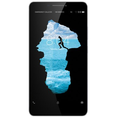 Lenovo PB1 - 750P 4G PhabletTablet PCs<br>Lenovo PB1 - 750P 4G Phablet<br><br>2G: GSM 850/900/1800/1900MHz<br>3.5mm Headphone Jack: Yes<br>3G: TD-SCDMA Band 34/39,WCDMA 850/900/1900/2100MHz<br>4G: TD-LTE Band 38/39/40/41<br>AC adapter: 100-240V 5V 3A<br>Additional Features: Bluetooth, Browser, Alarm, 3G, Calculator, Calendar, GPS, Gravity Sensing System, MP3, Proximity Sensing System, WiFi, Phone, People, Sound Recorder, MP4<br>Back camera: 13.0MP<br>Battery Capacity: 4250mAh<br>Bluetooth: Yes<br>Brand: Lenovo<br>Camera type: Dual cameras (one front one back)<br>Core: 1.2GHz, Quad Core<br>CPU: Snapdragon 410 ( Qualcomm MSM8916 )<br>CPU Brand: Qualcomm<br>English Manual : 1<br>External Memory: TF card up to 128GB (not included)<br>Front camera: 5.0MP<br>G-sensor: Supported<br>Google Play Store: Supported<br>GPS: Yes<br>GPU: Adreno 306<br>IPS: Yes<br>MIC: Supported<br>Micro USB Slot: Yes<br>MS Office format: Excel, PPT, Word<br>Music format: AC3, MP3, AAC<br>Network type: GSM+WCDMA+TD-SCDMA+TD-LTE<br>OS: Android 5.1<br>Package size: 21.80 x 12.60 x 5.50 cm / 8.58 x 4.96 x 2.17 inches<br>Package weight: 0.5180 kg<br>Picture format: PNG, JPEG, GIF, BMP<br>Power Adapter: 1<br>Product size: 18.60 x 9.70 x 0.90 cm / 7.32 x 3.82 x 0.35 inches<br>Product weight: 0.2540 kg<br>RAM: 2GB<br>ROM: 32GB<br>Screen resolution: 1280 x 720 (HD 720)<br>Screen size: 6.98 inch<br>Screen type: Capacitive<br>SIM Card Slot: Yes (2 x Micro SIM Card Slot), Dual SIM, Dual Standby<br>SIM Pin: 1<br>Skype: Supported<br>Speaker: Supported<br>Support Network: WiFi, 2G, 4G, Built-in 3G<br>Tablet PC: 1<br>TF card slot: Yes<br>Type: Phablet<br>USB Cable: 1<br>Video format: MP4, RMVB, AVI<br>Video recording: Yes<br>WIFI: 802.11 a/b/g/n wireless internet<br>Youtube: Supported