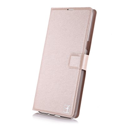 ASLING Flip Cover Case Protector