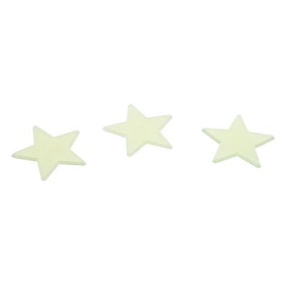 UU - 01 Star Wall Sticker SetWall Stickers<br>UU - 01 Star Wall Sticker Set<br><br>Package Contents: 1 x Wall Sticker Set<br>Package size (L x W x H): 12.90 x 17.00 x 4.00 cm / 5.08 x 6.69 x 1.57 inches<br>Package weight: 0.0640 kg<br>Product weight: 0.0400 kg