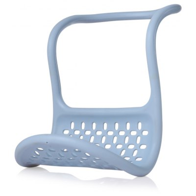 Sink Silicone Hanging Strainer