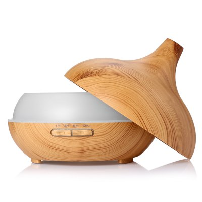 300ml Ultrasonic Essential Oil DiffuserAir Purifier<br>300ml Ultrasonic Essential Oil Diffuser<br><br>Current (mA): 650<br>Input Voltage: AC 100 - 240V<br>Package Contents: 1 x Humidifier, 1 x English User Manual, 1 x Adapter, 1 x Measuring Cup<br>Package size (L x W x H): 18.10 x 18.20 x 16.50 cm / 7.13 x 7.17 x 6.5 inches<br>Package weight: 0.6630 kg<br>Power (W): 13<br>Product size (L x W x H): 15.00 x 15.00 x 13.00 cm / 5.91 x 5.91 x 5.12 inches<br>Product weight: 0.5210 kg<br>Type: Upright<br>Voltage (V): DC 24V