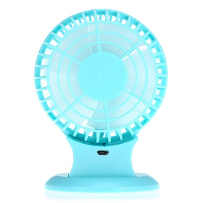 Super Silent Dual-blade Portable Electric FanOther Home Improvement<br>Super Silent Dual-blade Portable Electric Fan<br><br>Features: Portable<br>Material: ABS, PP<br>Package Contents: 1 x Fan, 1 x USB Cable<br>Package size (L x W x H): 15.80 x 11.90 x 10.00 cm / 6.22 x 4.69 x 3.94 inches<br>Package weight: 0.2560 kg<br>Product size (L x W x H): 13.00 x 9.00 x 6.70 cm / 5.12 x 3.54 x 2.64 inches<br>Product weight: 0.1780 kg<br>Type: Mini Fans<br>Voltage: DC 5V