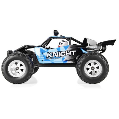 FEIYUE FY - 11 1:12 RC Racing Car - RTRRC Cars<br>FEIYUE FY - 11 1:12 RC Racing Car - RTR<br><br>Brand: FEIYUE<br>Car Power: Built-in rechargeable battery<br>Charging Time: 120 Minutes<br>Detailed Control Distance: About 100m<br>Drive Type: 4 WD<br>Features: Radio Control<br>Material: Electronic Components, Metal, Plastic<br>Motor Type: Brushed Motor<br>Package Contents: 1 x RC Car ( Battery Included ), 1 x Transmitter, 1 x USB Charger, 1 x Hex Wrench, 1 x Chinese-English Manual<br>Package size (L x W x H): 43.00 x 30.00 x 20.00 cm / 16.93 x 11.81 x 7.87 inches<br>Package weight: 2.7500 kg<br>Product size (L x W x H): 39.00 x 28.00 x 19.00 cm / 15.35 x 11.02 x 7.48 inches<br>Product weight: 1.4000 kg<br>Proportion: 1:12<br>Racing Time: About 15mins<br>Remote Control: 2.4GHz Wireless Remote Control<br>Transmitter Power: 3 x 1.5V AA battery (not included)<br>Type: Racing Car