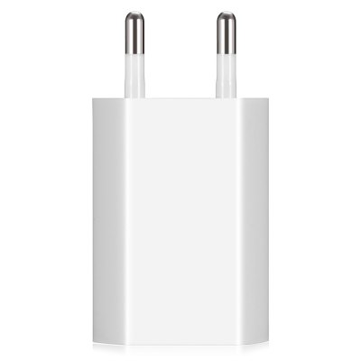 Travel Power Adapter Micro USB Data Transfer Charging CableChargers &amp; Cables<br>Travel Power Adapter Micro USB Data Transfer Charging Cable<br><br>Cable Length (cm): 80cm<br>Color: White<br>Input: 100 - 240V, 50 / 60Hz, 0.15A<br>Interface Type: Micro USB, USB 2.0<br>Material ( Cable&amp;Adapter): ABS, PVC<br>Output: 5V 1A<br>Package Contents: 1 x Power Adapter, 1 x 80cm USB Cable<br>Package size (L x W x H): 12.00 x 8.00 x 2.50 cm / 4.72 x 3.15 x 0.98 inches<br>Package weight: 0.0550 kg<br>Plug: EU plug<br>Product weight: 0.0330 kg<br>Type: Cable, Adapter