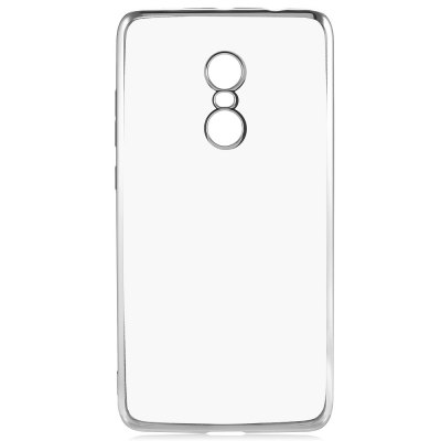 Luanke Cover Case TPU Protector