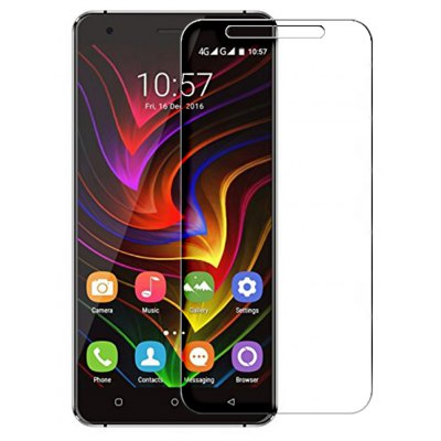 Screen Protector for Oukitel C5 Pro