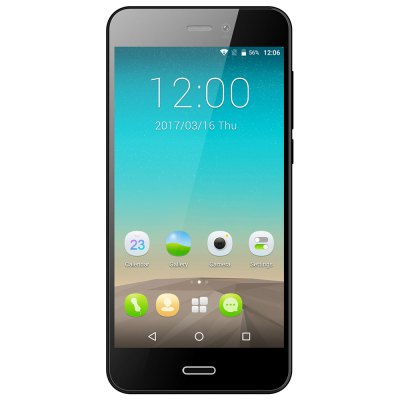 Gretel A7 3G SmartphoneCell phones<br>Gretel A7 3G Smartphone<br><br>2G: GSM 850/900/1800/1900MHz<br>3G: WCDMA 900/2100MHz<br>Additional Features: Alarm, Bluetooth, Browser, Calculator, Camera, Calendar, 3G, Wi-Fi, Video Call, People, MP4, MP3, GPS<br>Back-camera: 8.0MP<br>Battery Capacity (mAh): 1 x 2000mAh<br>Bluetooth Version: V4.0<br>Brand: Gretel<br>Camera type: Dual cameras (one front one back)<br>Cell Phone: 1<br>Cores: Quad Core, 1.3GHz<br>CPU: MTK6580<br>English Manual : 1<br>External Memory: TF card up to 32GB (not included)<br>Front camera: 2.0MP<br>I/O Interface: 2 x Micro SIM Card Slot, Type-C, TF/Micro SD Card Slot, Speaker, 3.5mm Audio Out Port, Micophone<br>Language: English, Simplified Traditional Chinese, Russian, Ukrain, Spanish, Portuguese ( Portugal ), Portuguese ( Brazil ), French, German, Turkish, Italian, Indonesian, Malay, Vietnamese, ArABIC, Egyptian, Th<br>Music format: WAV, AMR, MP3, AAC<br>Network type: GSM+WCDMA<br>OS: Android 6.0<br>Package size: 16.50 x 9.10 x 4.40 cm / 6.5 x 3.58 x 1.73 inches<br>Package weight: 0.3420 kg<br>Picture format: BMP, GIF, PNG, JPEG<br>Power Adapter: 1<br>Product size: 13.96 x 6.69 x 0.94 cm / 5.5 x 2.63 x 0.37 inches<br>Product weight: 0.1270 kg<br>RAM: 1GB RAM<br>ROM: 16GB<br>Screen resolution: 1280 x 720 (HD 720)<br>Screen size: 4.7 inch<br>Screen type: IPS, Corning Gorilla Glass<br>Sensor: Ambient Light Sensor,Gravity Sensor,Proximity Sensor<br>Service Provider: Unlocked<br>SIM Card Slot: Dual Standby, Dual SIM<br>SIM Card Type: Micro SIM Card<br>Type: 3G Smartphone<br>USB Cable: 1<br>Video format: 3GP, MP4<br>Video recording: Yes<br>WIFI: 802.11b/g/n wireless internet<br>Wireless Connectivity: 3G, WiFi, Bluetooth 4.0, GSM, GPS